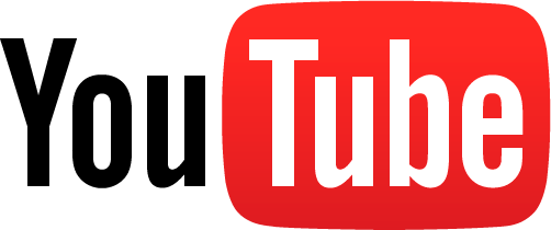 SMM | Продвижение канала на Youtube